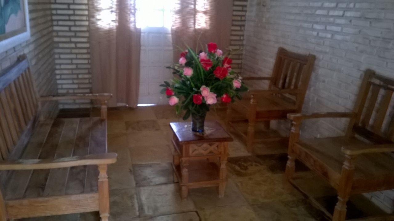 4 Diárias em apartamento no Ytacaranha Hotel de Praia + café da manhã todos os dias, espumante e show pirotécnico no dia do Réveillon de R$3.100 por apenas R$2.599 em até 6x sem juros!