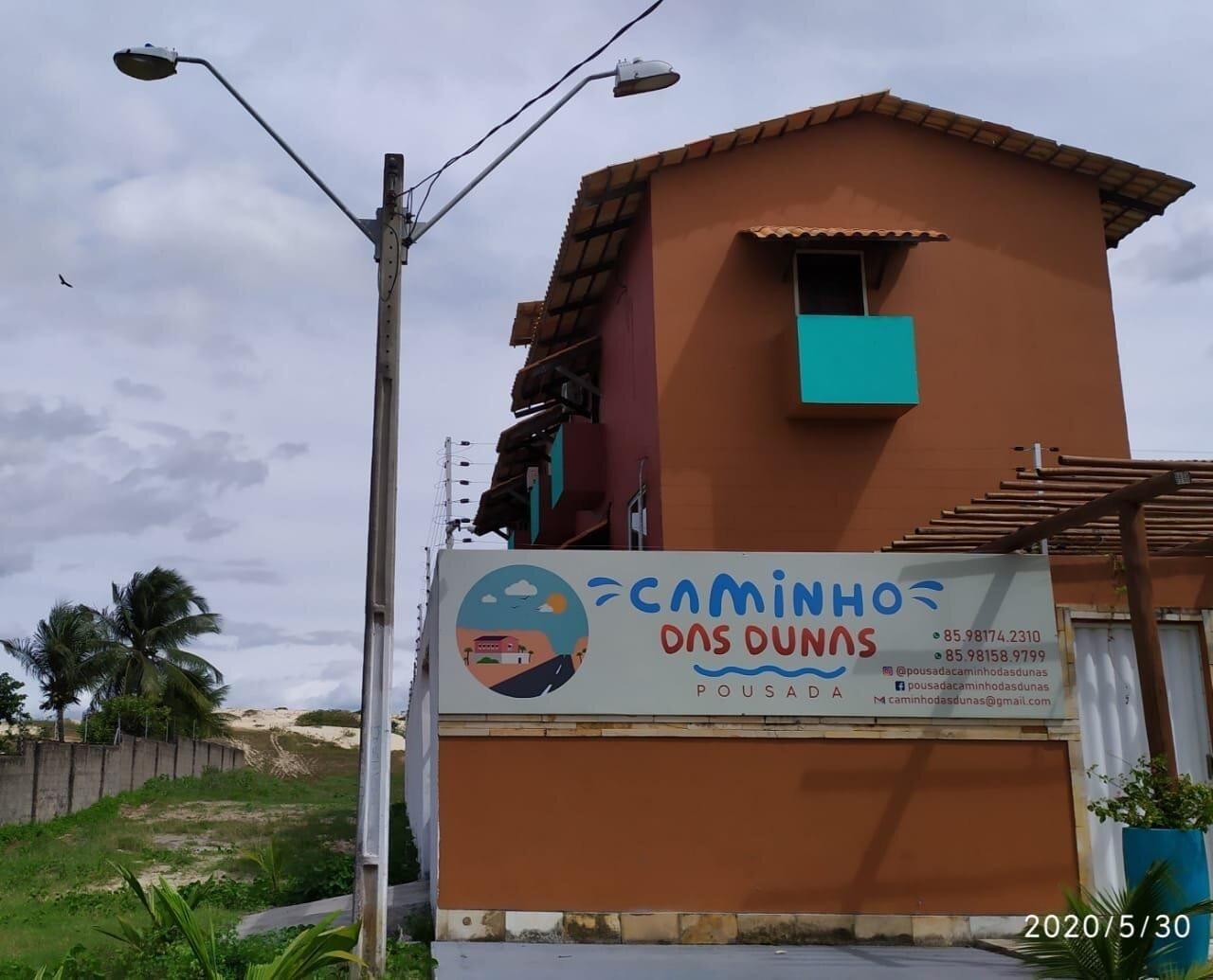 3 Diárias para 2 pessoas + Café da manhã por apenas R$1.199,90