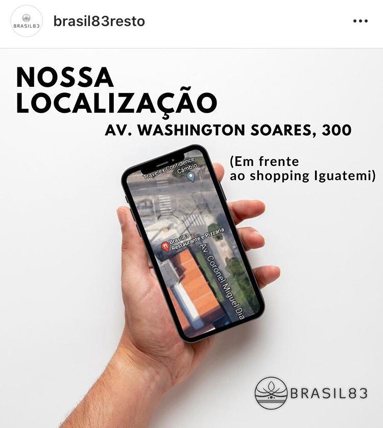 Rodízio de Massas e Pizzas para 02 pessoas de R$69,80 por apenas R$64,99