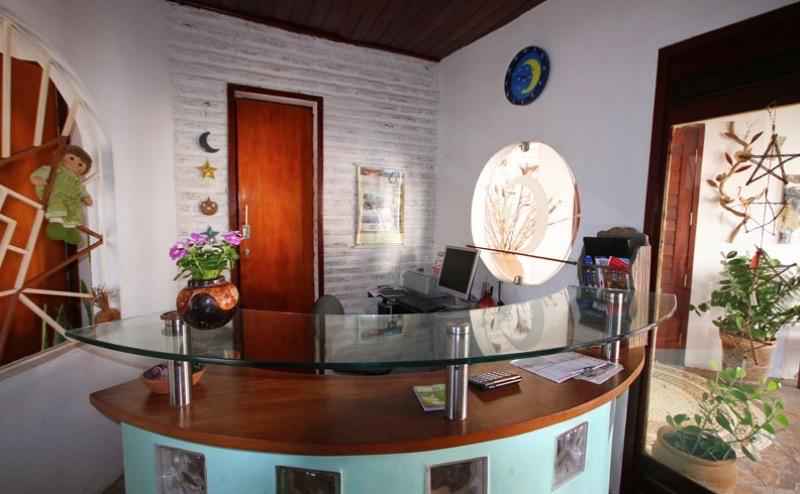 Oferta Relâmpago!! Canoa  Quebrada te espera! 2 Diárias para 2 adultos + café da manhã de R$600 por apenas R$349,90 na Pousada LuaEstrela. Válido para todos os dias!