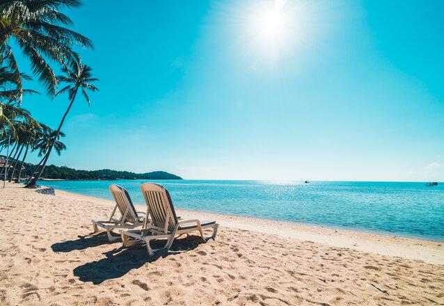 Transfer para a praia de Cumbuco de R$35 por apenas R$29,90