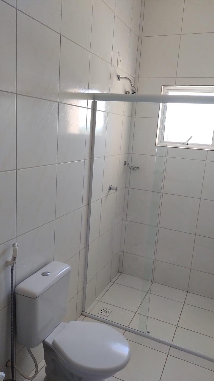 1 diária para casal (semana) e 1 criança de até 6 anos em apartamento confort de R$190 por apenas R$170