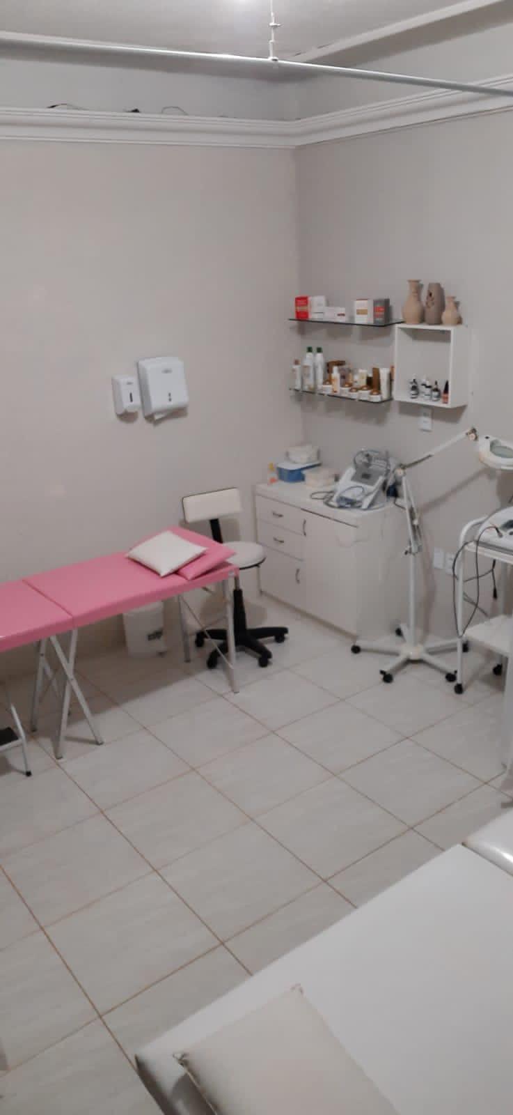 Pacote drenagem linfática corporal (5 sessões) de R$400 por apenas R$R$249,99