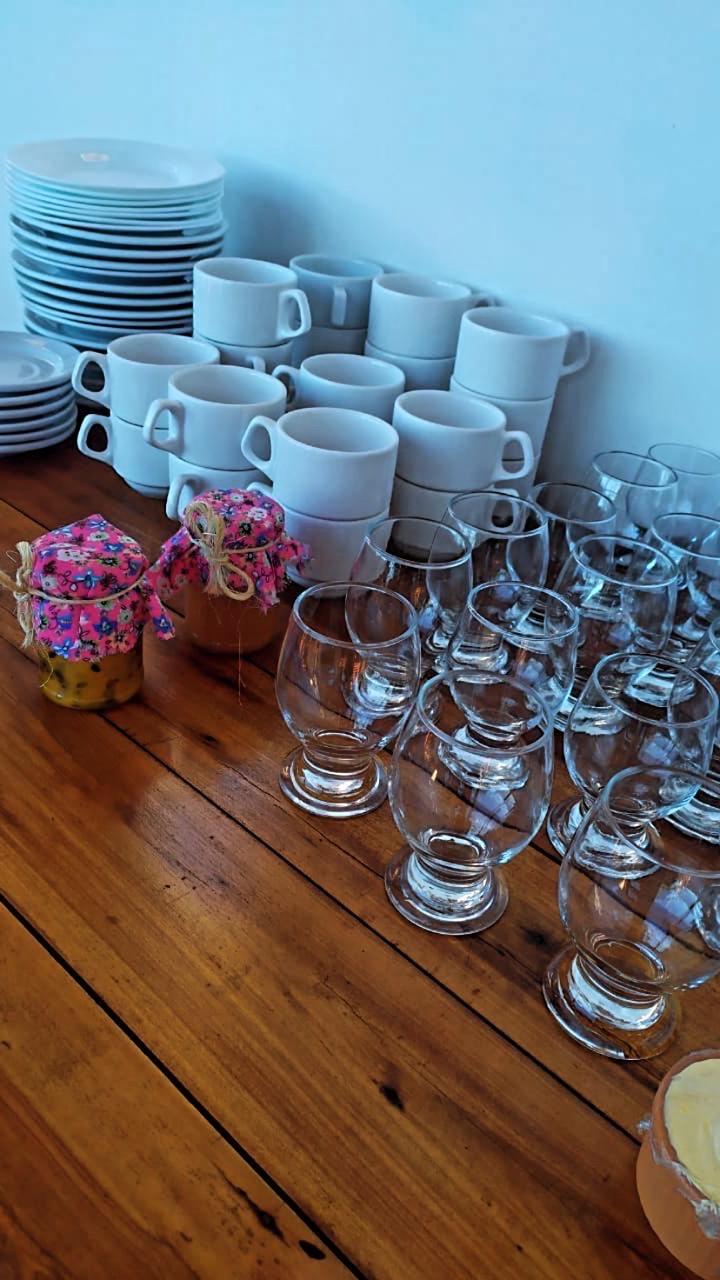 As Férias ficam ainda melhores em Jericoacoara!! 02 Diárias para casal e criança até 06 anos + café da manhã por apenas R$320 na Pousada Jangada Jeri!