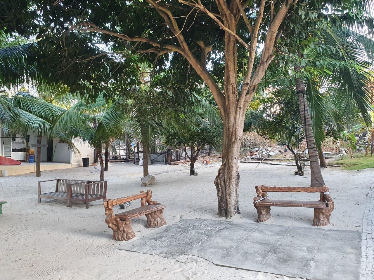 2 Diárias para 04 pessoas no Chalé (check-in semana) por apenas R$249,90