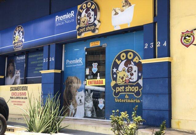 Banho para Cachorro Tamanho P (até 10kg) + Tosa Higiênica + Higienização do Ouvido + Corte de Unhas de R$50 por apenas R$29,90