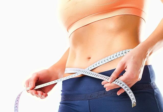 Livre-se das gordurinhas localizadas! Ultracavitação + Fluído Termoativo + Lipoescultura Vibratória + Crioterapia + Termolipo por R$49,99 na Bella Estetic