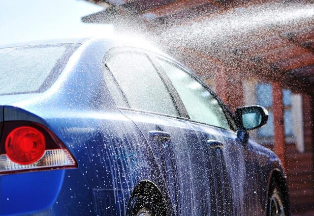 Lavagem de Bancos de tecido a seco ou Hidratação de banco de couro + Lavagem Interna Completa de R$70 por R$29,90
