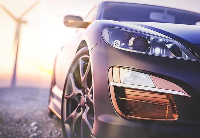 Seu veículo com a máxima segurança! Alarme + Bloqueador + 1 Ano de Garantia por R$199,90 no OPelicano - Shopping RioMar Papicu