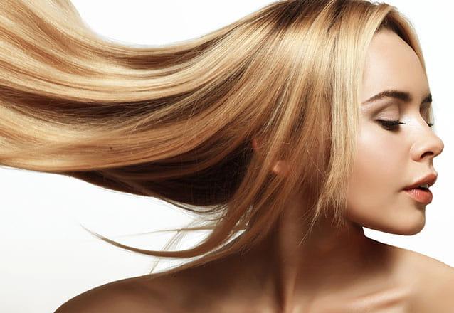O cabelo perfeito! Escova Inteligente de R$180 por apenas R$99,90 na Estheticenter